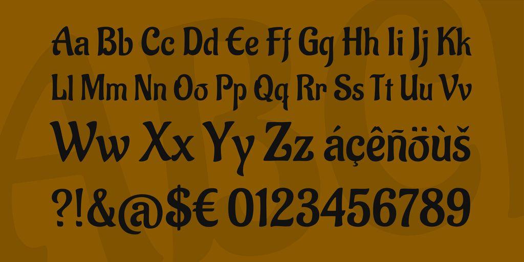 aladin-font-3