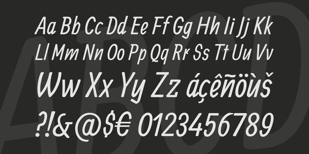 allan-font-3