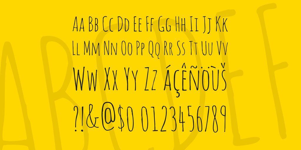 amatic-sc-font-3