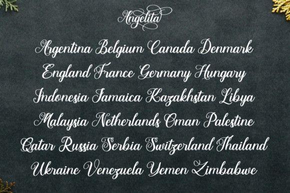angelita-script-font-1