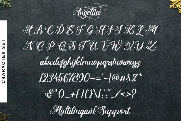 angelita-script-font-3