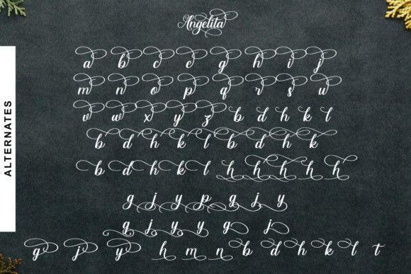 angelita-script-font-4