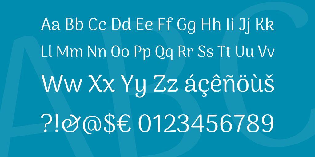 arima-madurai-font-3