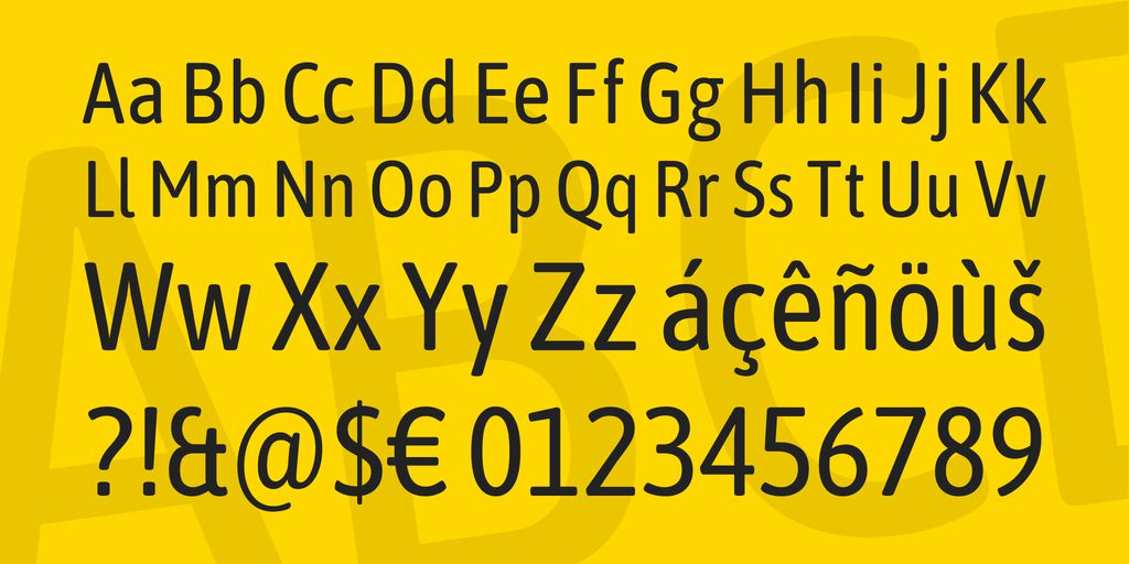 asap-condensed-font-3