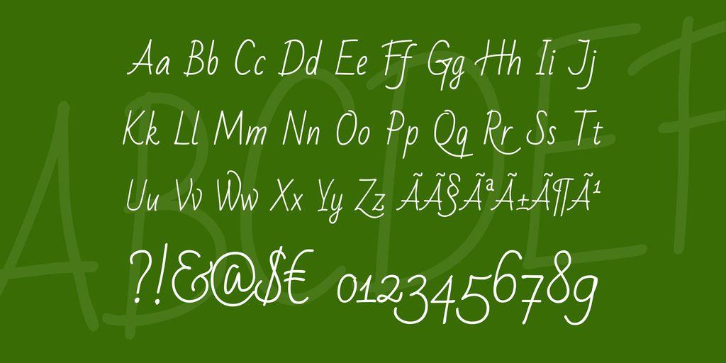 bad-script-font-3