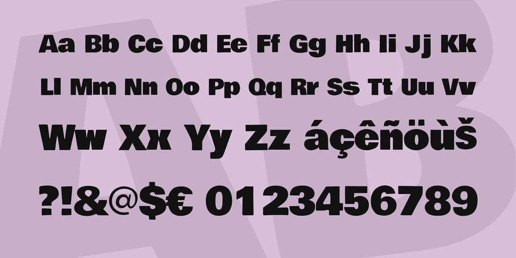 bowlby-one-font-3