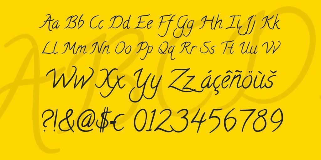 calligraffitti-font-3