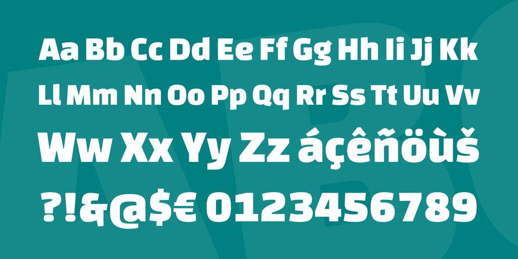 changa-one-font-3