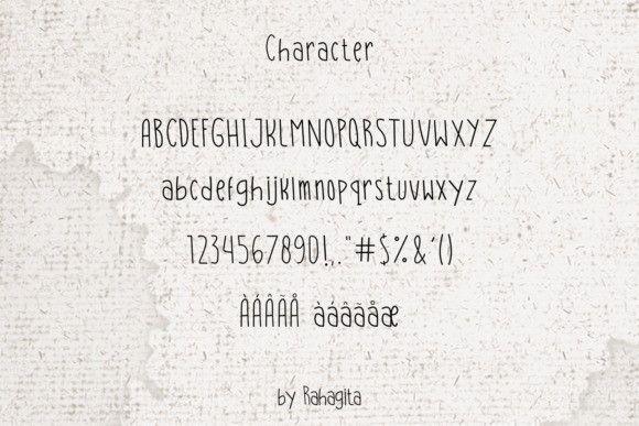classic-story-font-3