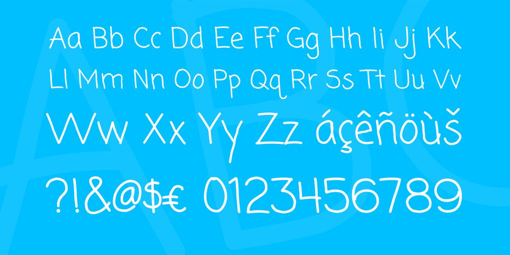 coming-soon-font-3
