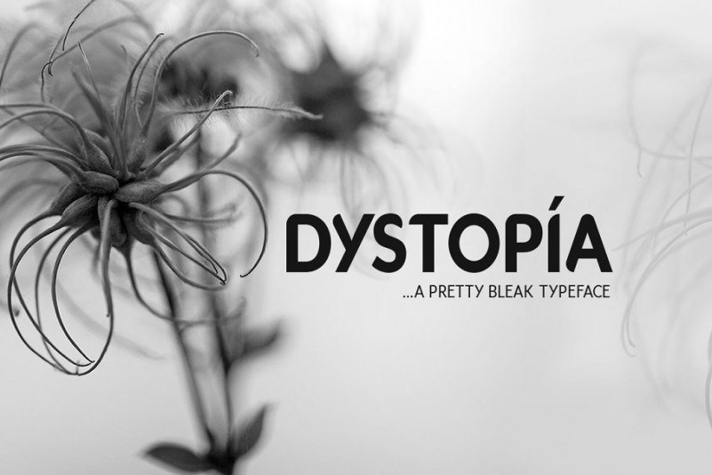 dystopia-font-1