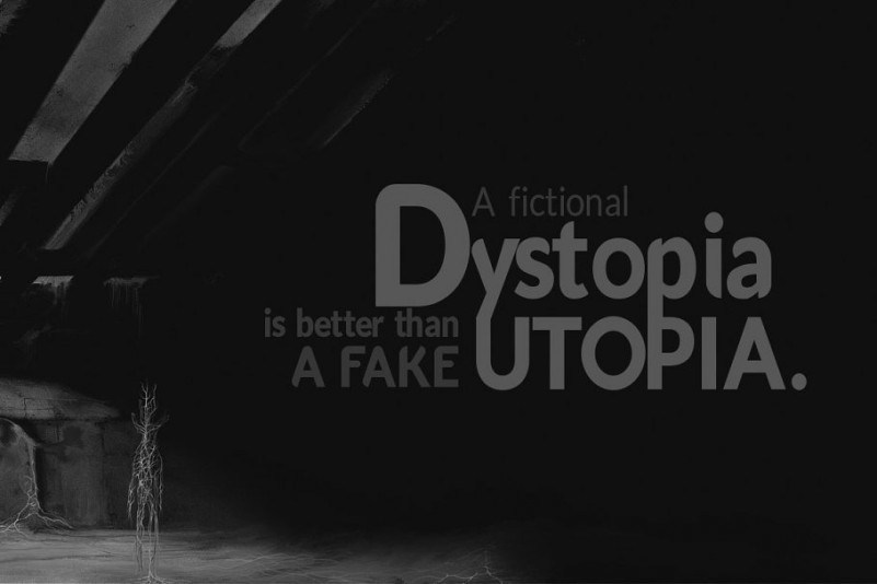 dystopia-font-2