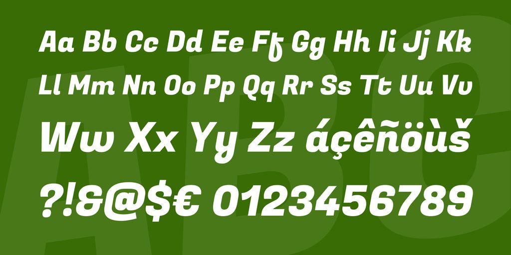 fugaz-one-font-3