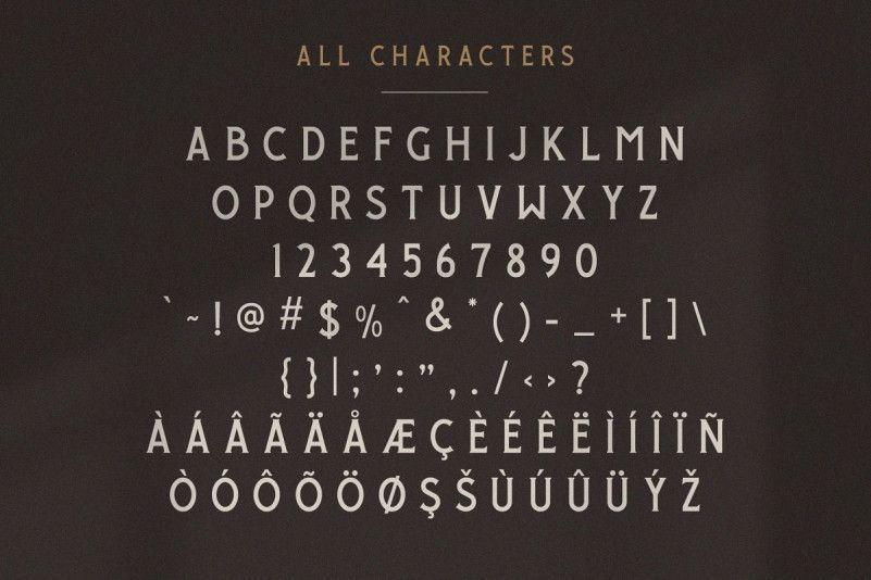 giroud-condensed-serif-font-2