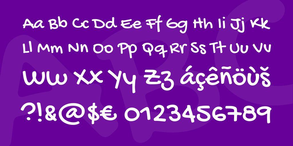 gochi-hand-font-3