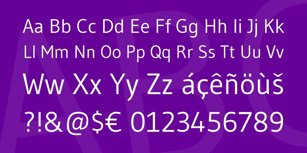 gudea-font-3