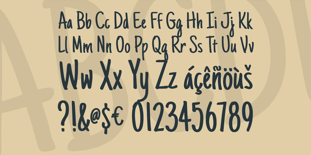 just-another-hand-font-3