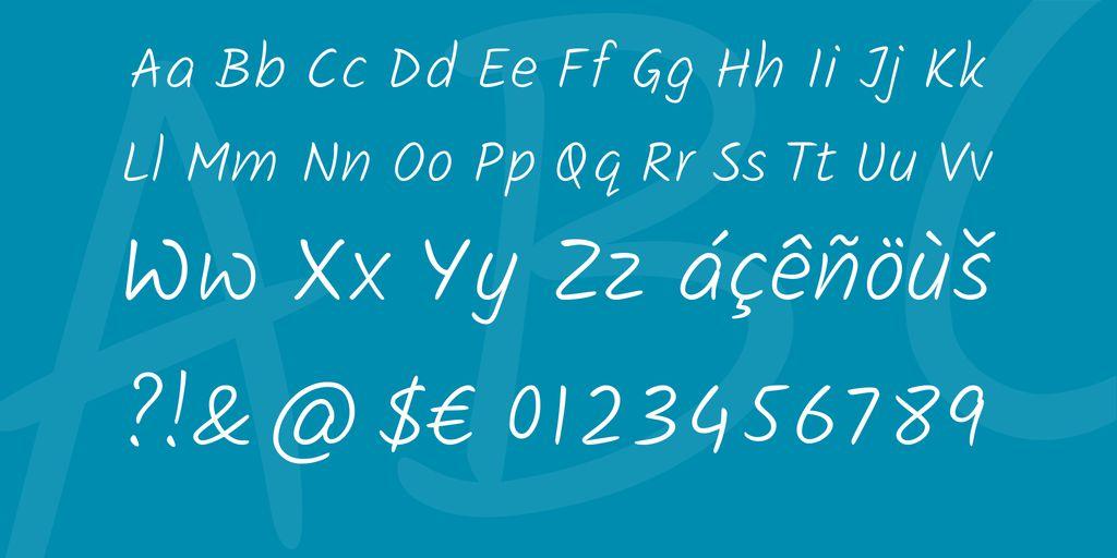 kalam-font-3