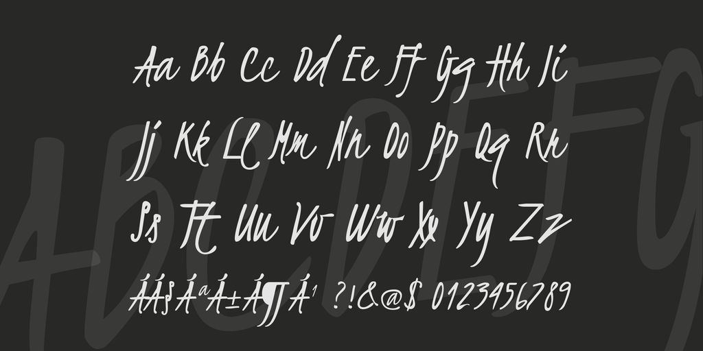 kristi-font-3