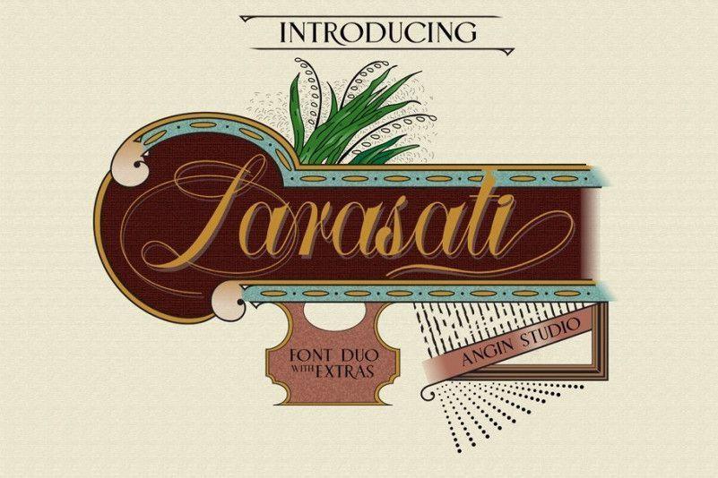 larasati-font-1