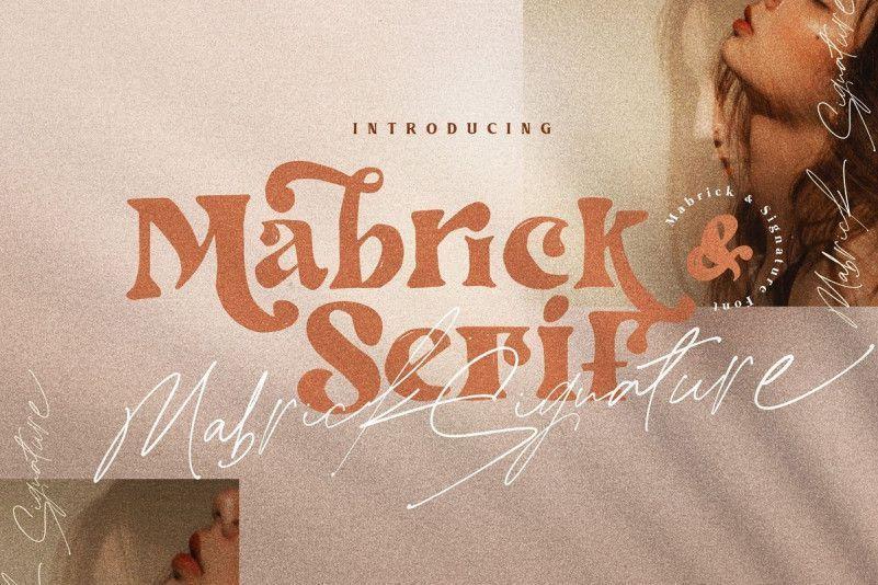mabrick-playful-font-duo