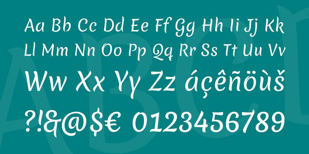 merienda-font-3