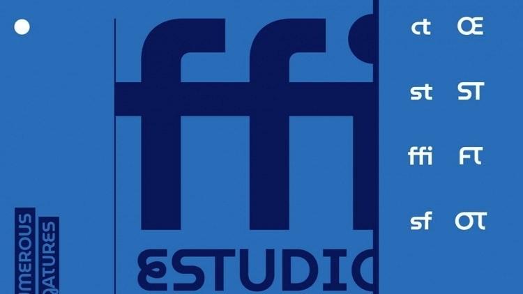 museo-moderno-free-font-2