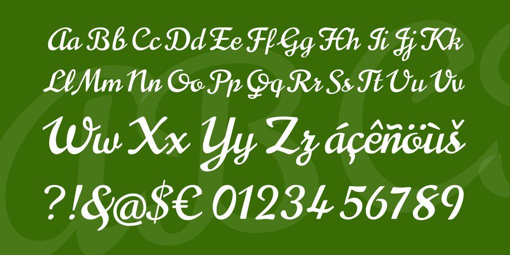 norican-font-3