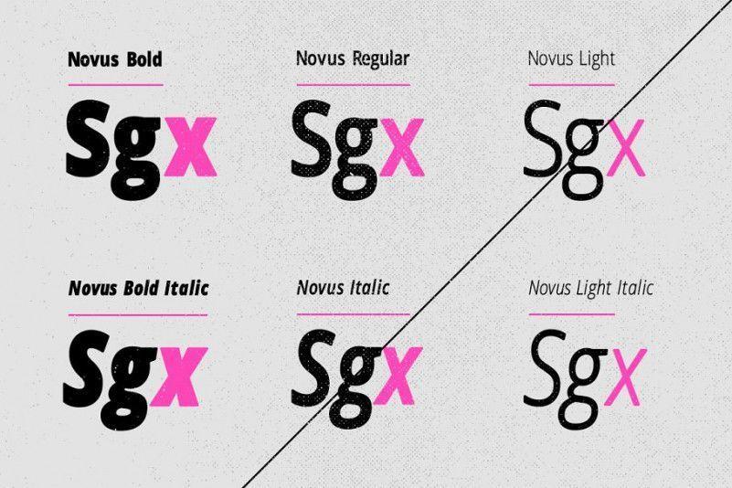 novus-sans-font-family-2