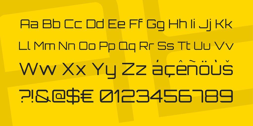 orbitron-font-3