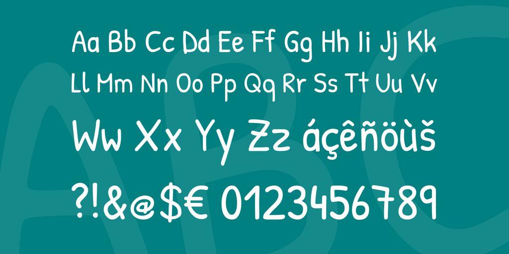patrick-hand-font-3