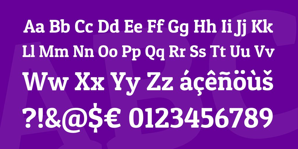 patua-one-font-3