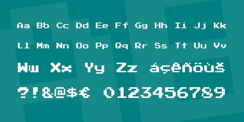 press-start-2p-font-3