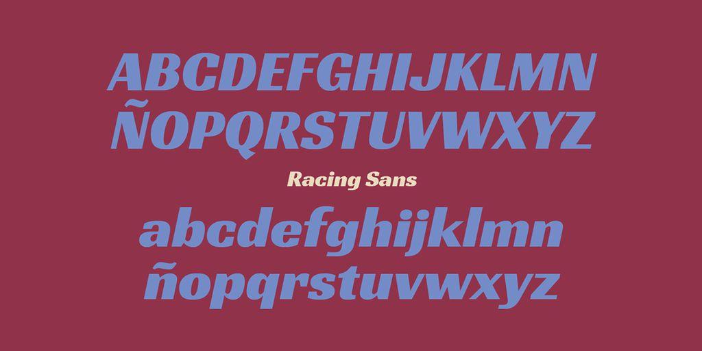 racing-sans-one-font-2
