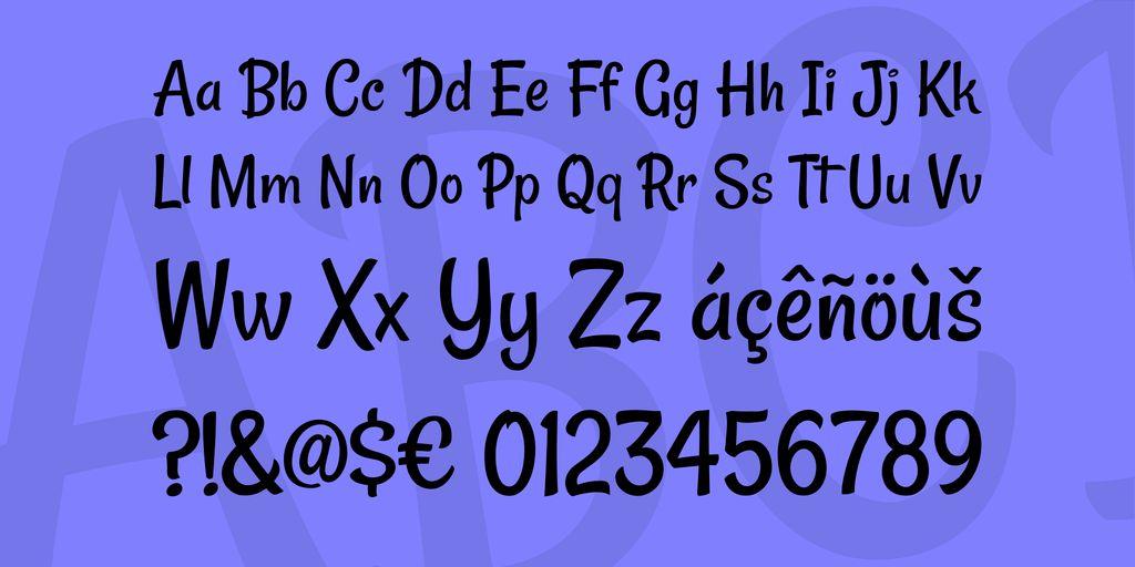 rancho-font-3