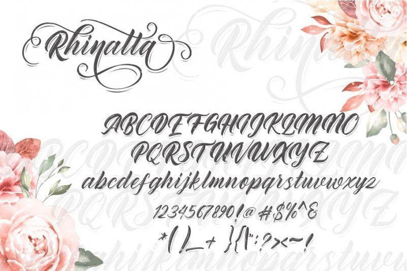 rhinatta-script-font-2