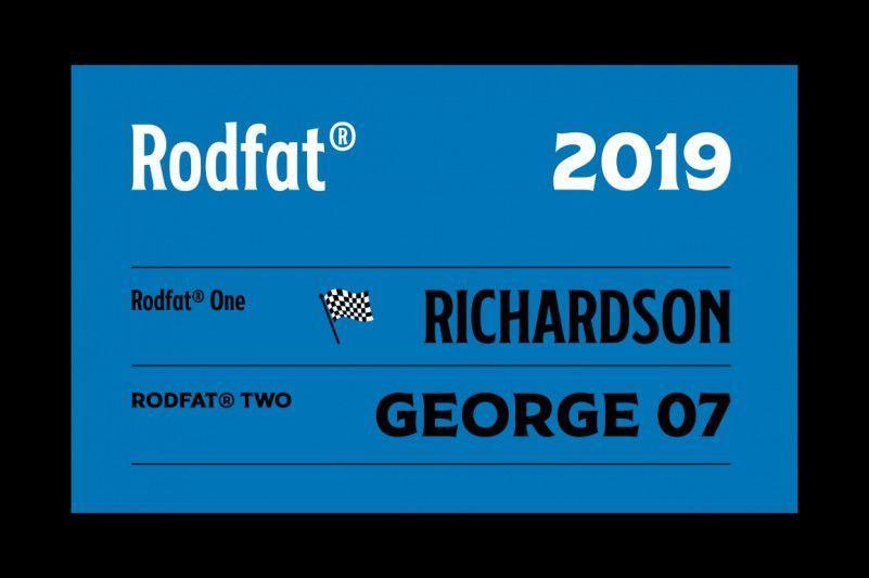 rodfat-display-font-2