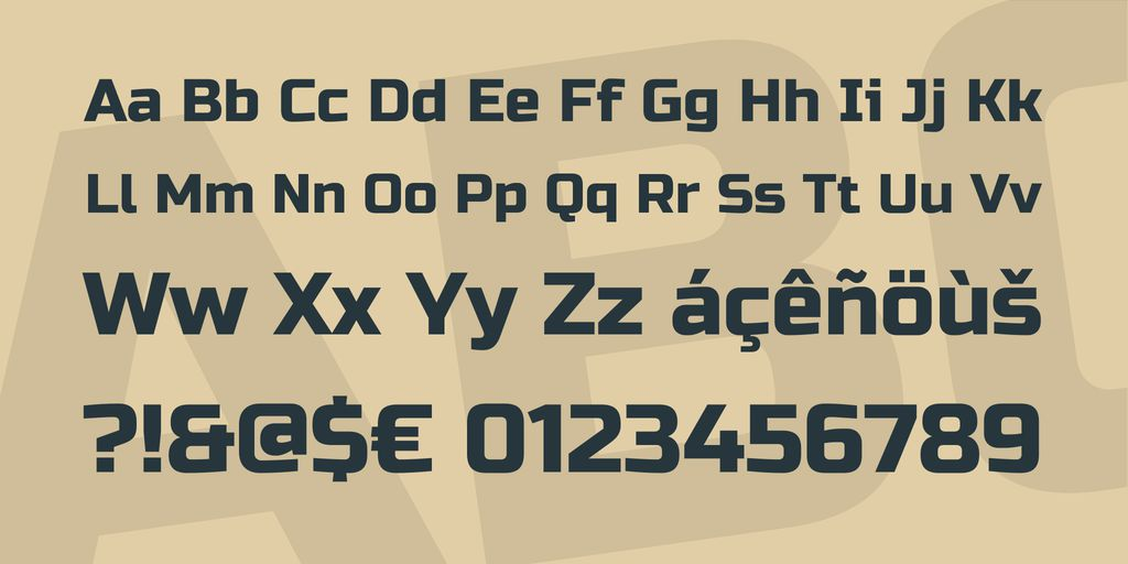 russo-one-font-3