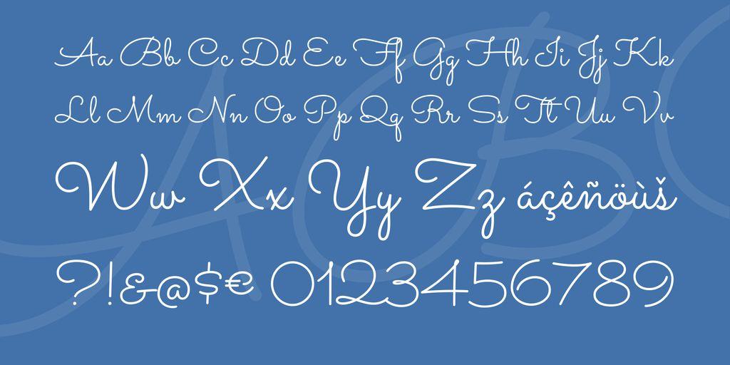 sacramento-font-3