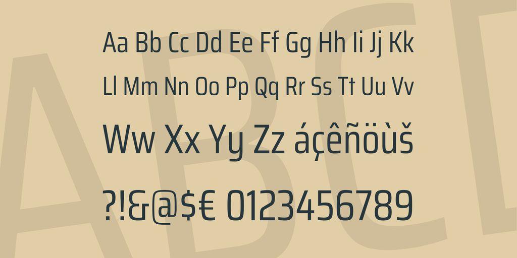 saira-condensed-font-3