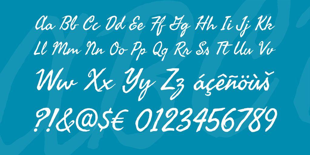 seaweed-script-font-3