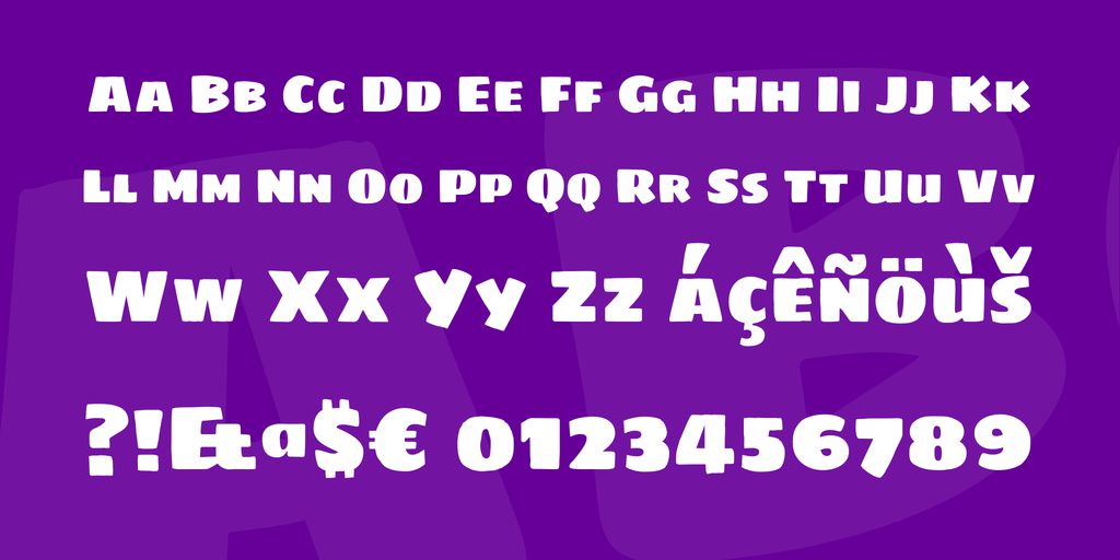 sigmar-one-font-3