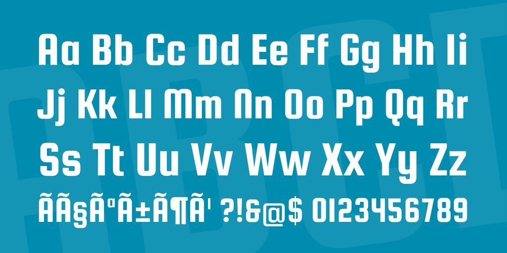 squada-one-font-3