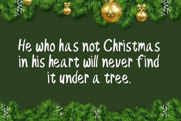 sweet-christmas-font-2
