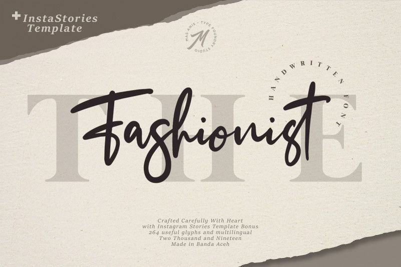 the-fashionist-font-1
