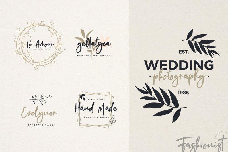 the-fashionist-font-2