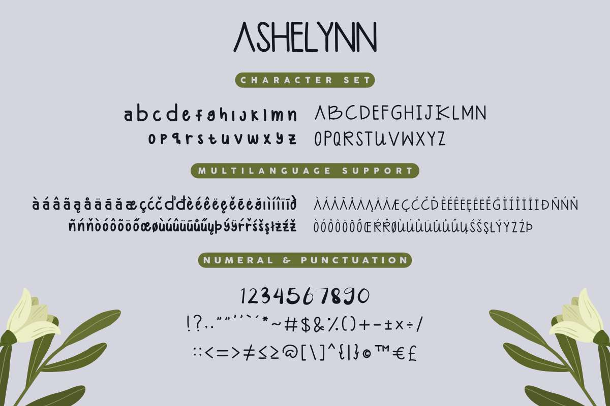 Ashelynn-Sweet-Font-Duo-3
