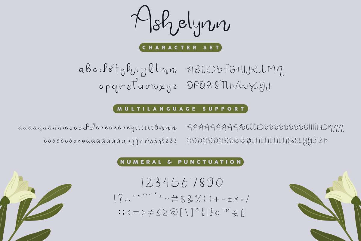 Ashelynn-Sweet-Font-Duo-4
