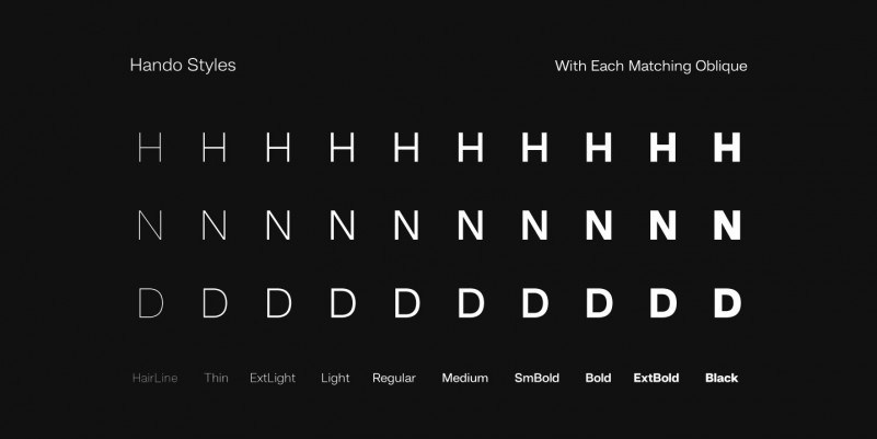 Hando-Sans-Serif-Font-2