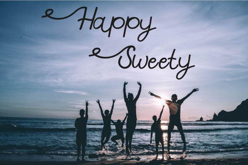 Happy-Sweety-Script-Font-1
